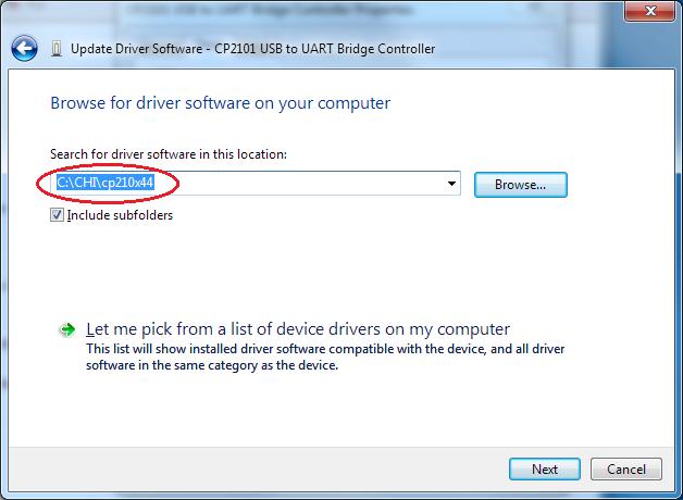 amd phenom ii x4 840 drivers download